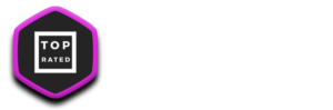 Amazon Top Rated Live